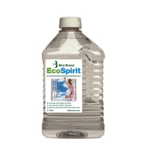 EcoSpirit Eco-Friendly White Spirit