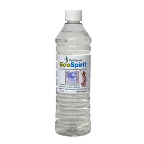 EcoSpirit Eco-Friendly White Spirit