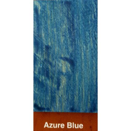 OCP Azure Blue