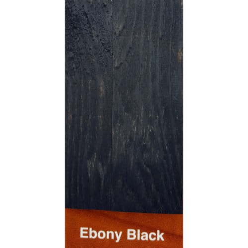 OCP Ebony Black