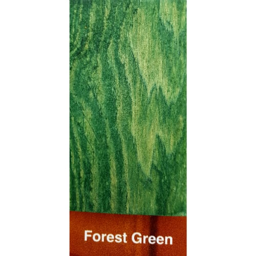 COP Forest Green