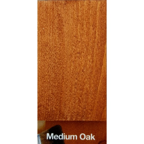 OCP Medium Oak