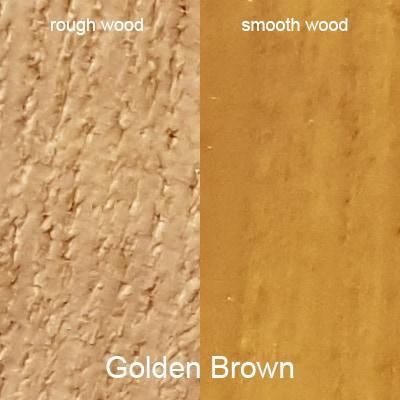 Complete Plus Golden Brown