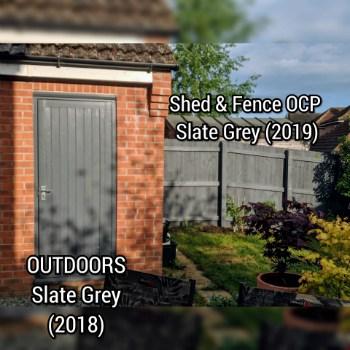 slate_grey