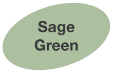 OUTDOOR_Sage