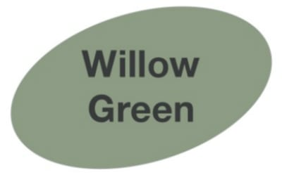 Outdoors_Willow